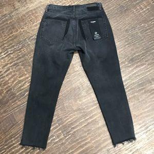 GRLFRND Karolina Skinny Jeans Size 29